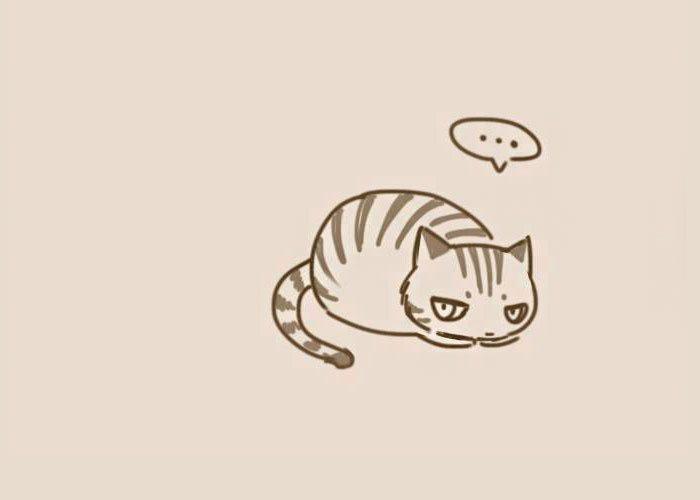 animal-friends-cat-dog-comics-lynal-21