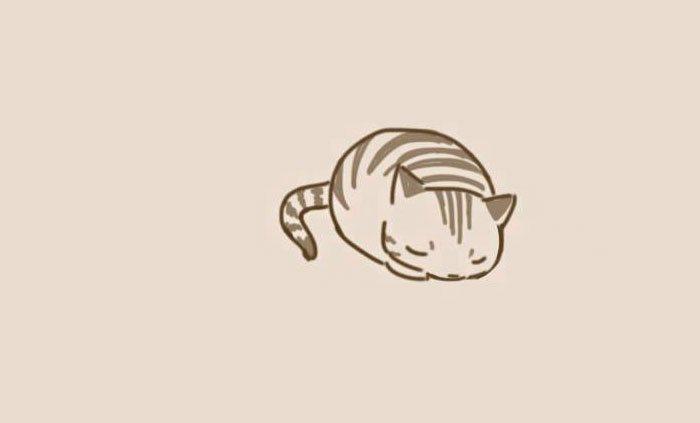 animal-friends-cat-dog-comics-lynal-4
