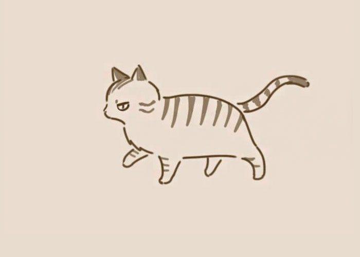 animal-friends-cat-dog-comics-lynal-7