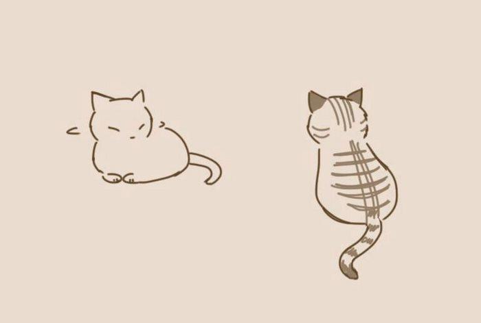 animal-friends-cat-dog-comics-lynal-8