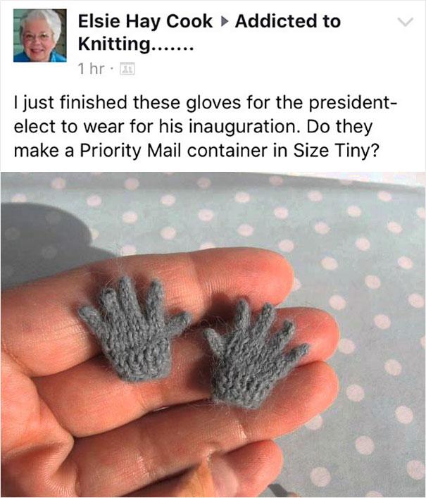 This Badass Knitting Fan Grandma