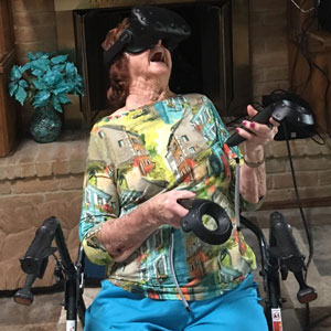 10+ Grandmas Who Are More Badass Than You
