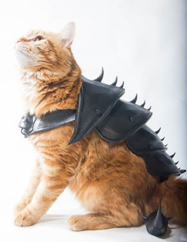 cat-armor-3d-print-that-thing-8