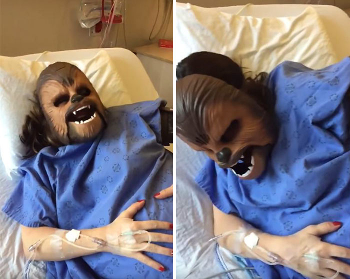 chewbacca-mask-woman-during-labor-katie-stricker-curtis-5