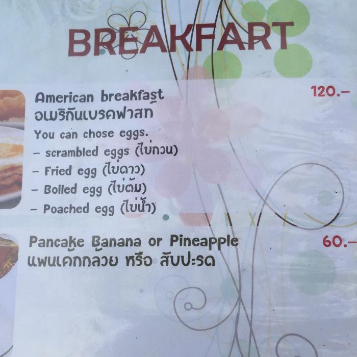 10 Reasons Why I Love Thai Copy