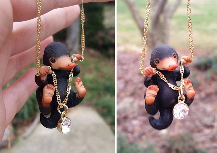 cute-niffler-necklace-aisha-voya-6