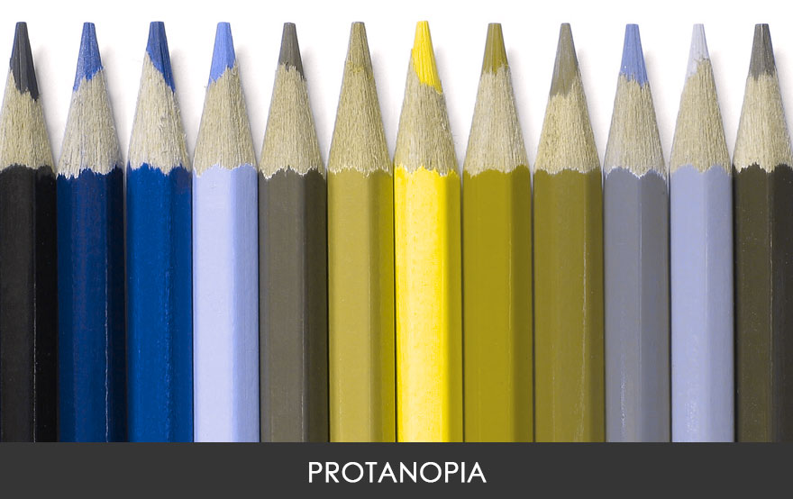 different-types-color-blindness-photos-22