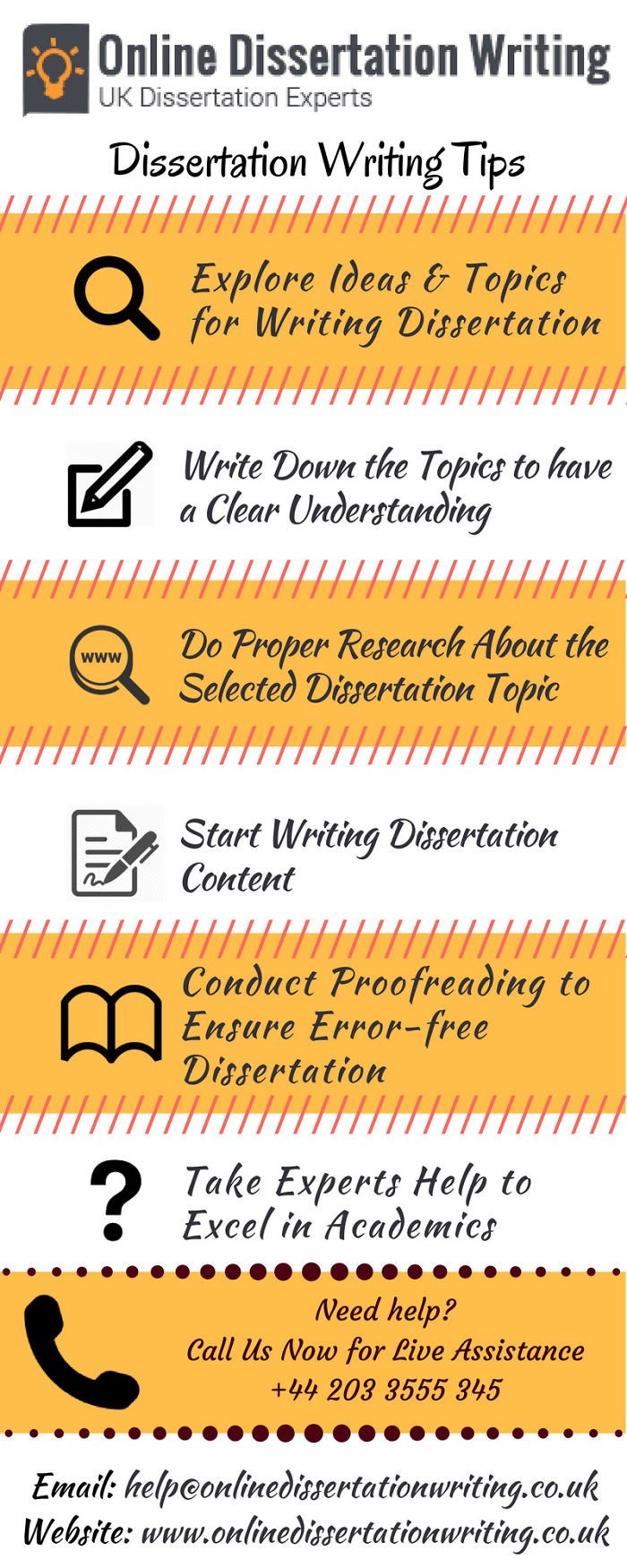 dissertation writing tips 91 121 113 106 dissertation writing tips
