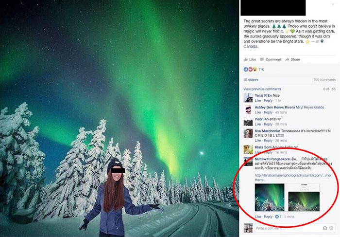 fake-air-hostess-instagram-ticha-ek-10