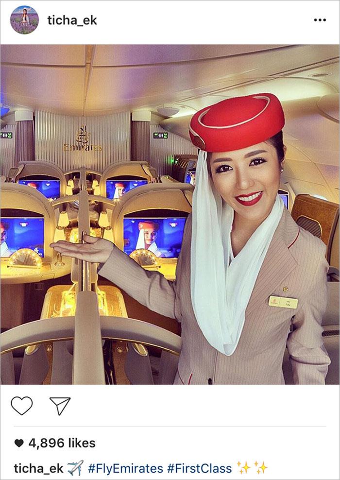 fake-air-hostess-instagram-ticha-ek-15