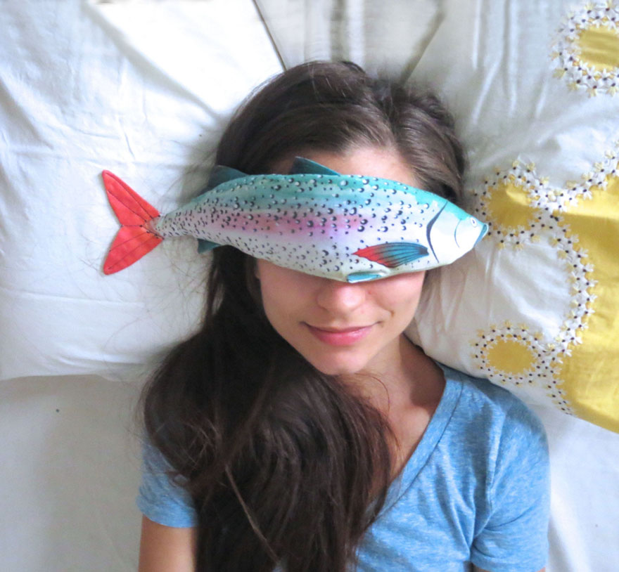 fish-eye-pillows-2