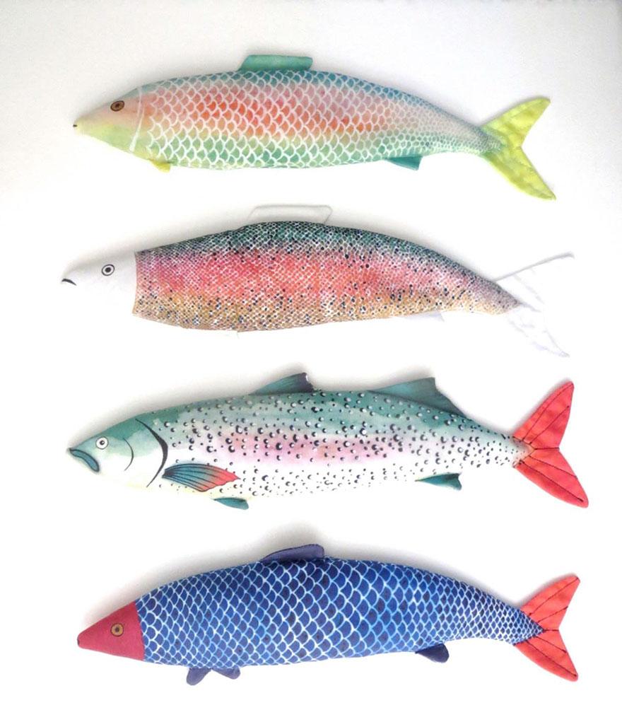 fish-eye-pillows-3