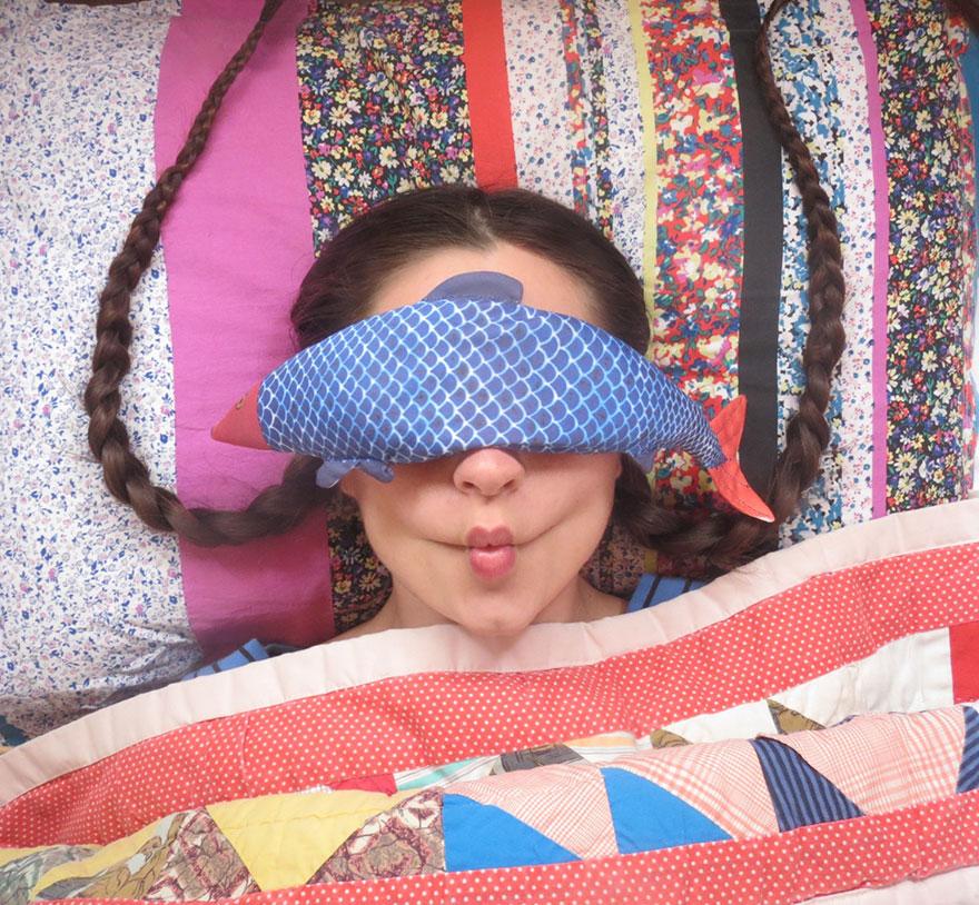 fish-eye-pillows-6