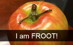 10+ Oddly Shaped Fruits & Vegetables That Will Make You Look Twice