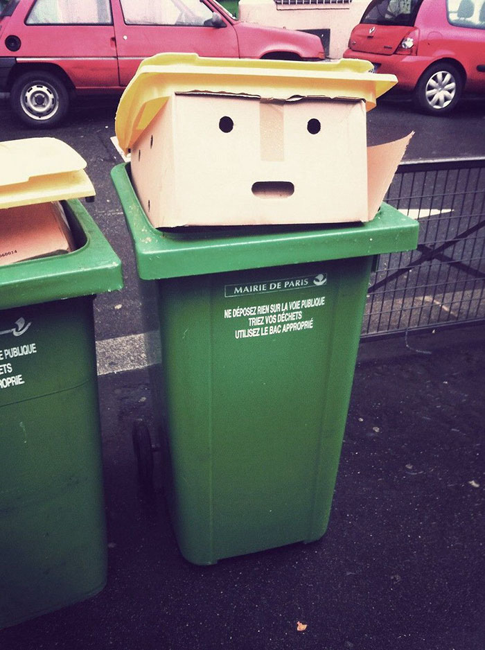 funny-donald-trump-bin-photoshop-battle-22