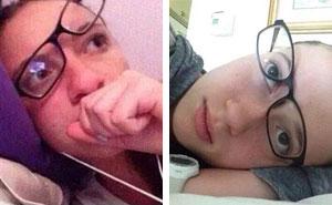 10 Bromas dolorosamente divertidas que solo entenderán quienes lleven gafas