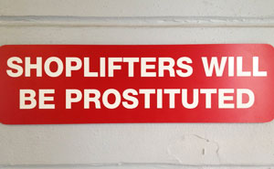 10+ Of The Worst Spelling Mistakes Ever