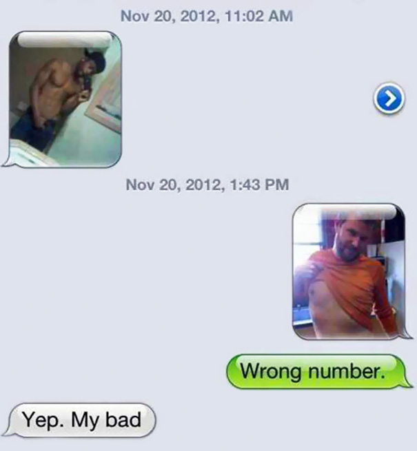 [Image: funny-wrong-number-texts-10-588b0cc29c139__605.jpg]