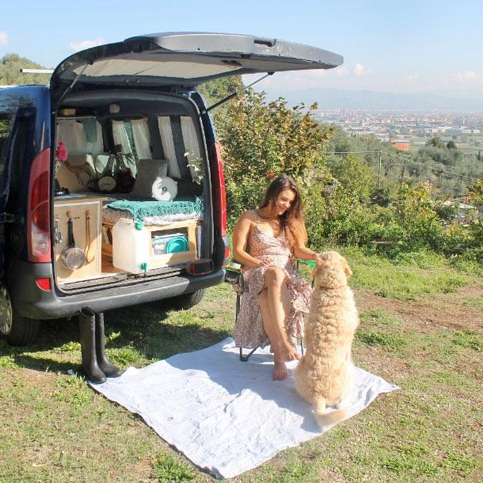 girl-restores-van-travels-with-dog-marina-piro-19