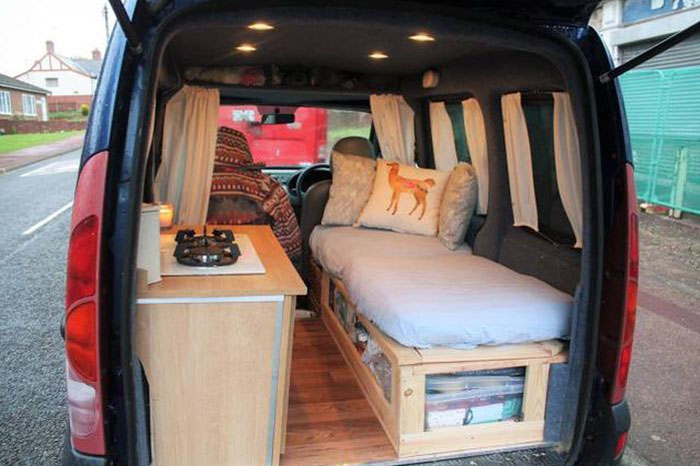 girl-restores-van-travels-with-dog-marina-piro-23
