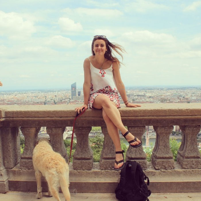 girl-restores-van-travels-with-dog-marina-piro-3