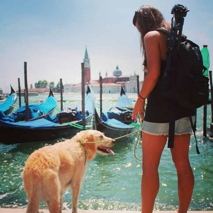 girl-restores-van-travels-with-dog-marina-piro-5
