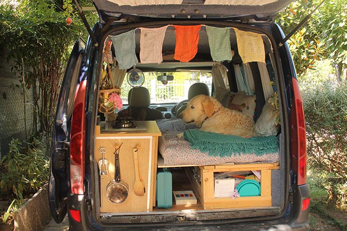 girl-restores-van-travels-with-dog-marina-piro-55
