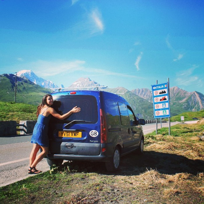 girl-restores-van-travels-with-dog-marina-piro-6