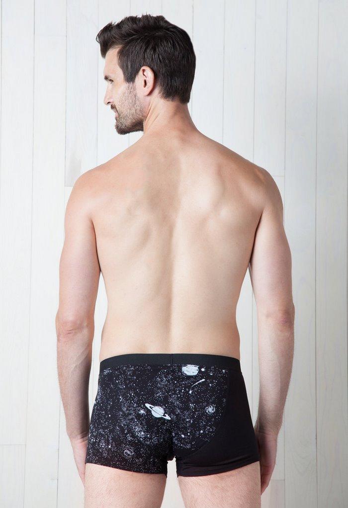 glow-in-the-dark-solar-system-underwear-makeitgood-13