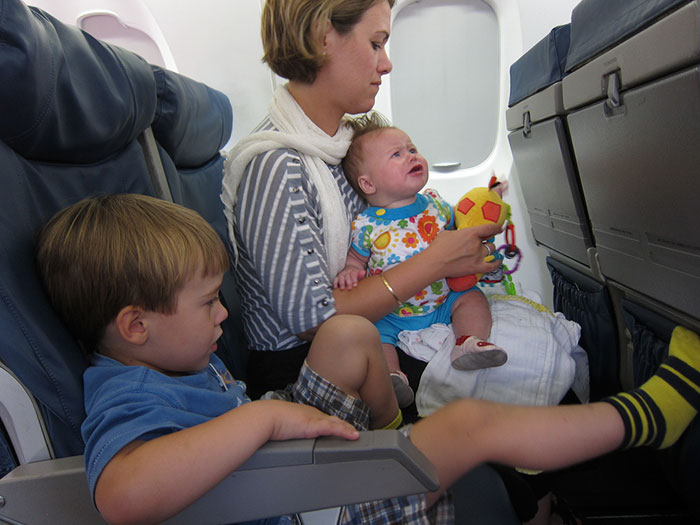 goodie-bags-flying-with-babies-trend-1