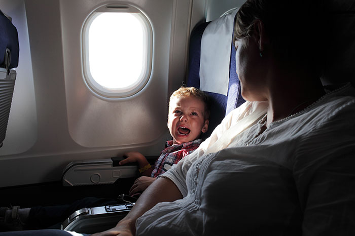 goodie-bags-flying-with-babies-trend-9