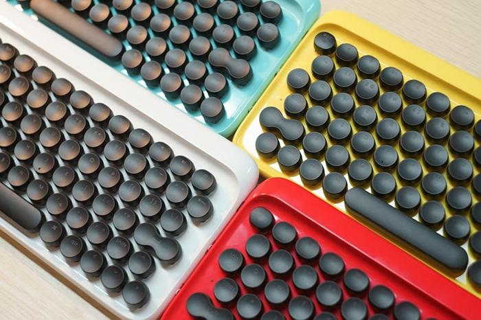 hipster-retro-typewriter-keyboard-lofree-v8