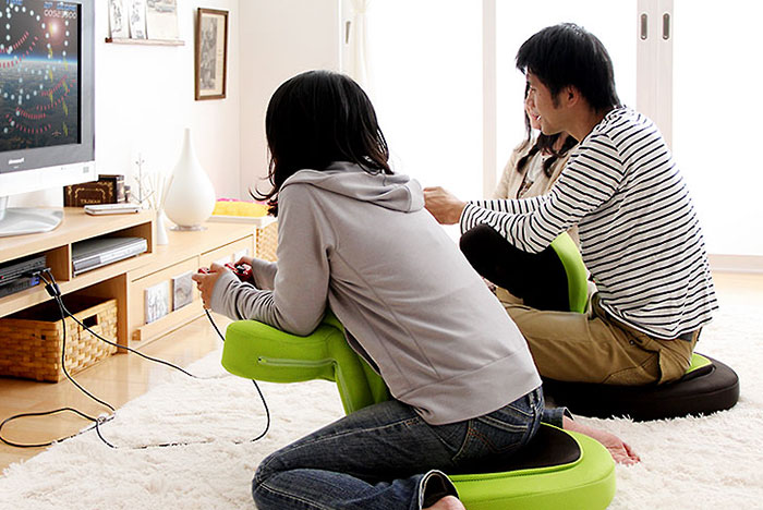 japanese-gaming-chair-buddy-1