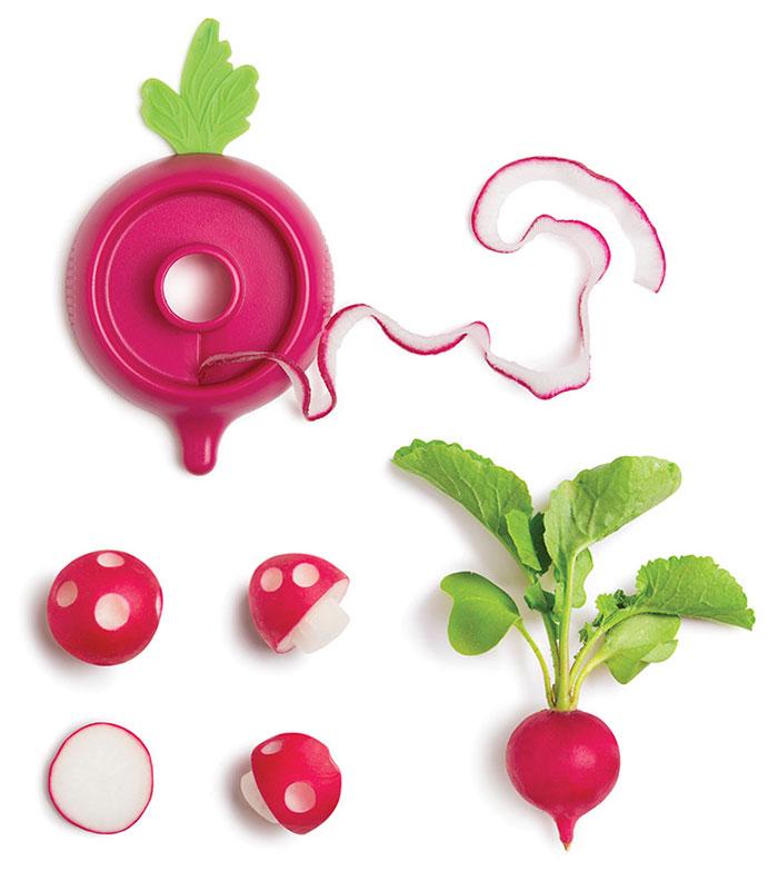 kitchen-tool-mario-mushroom-radish-ravanello-11