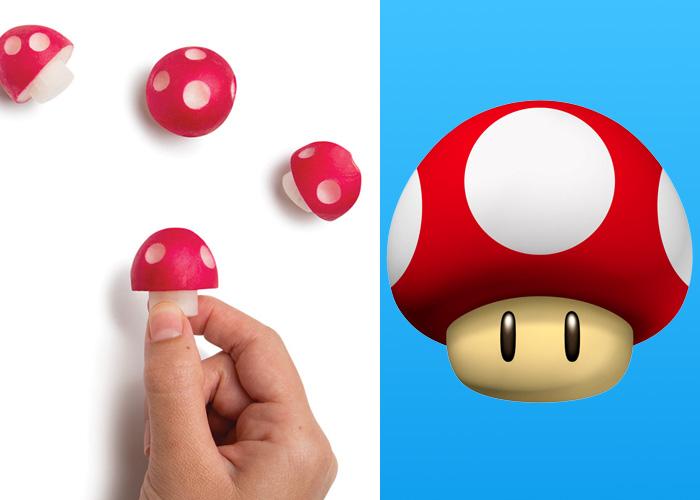 kitchen-tool-mario-mushroom-radish-ravanello-12