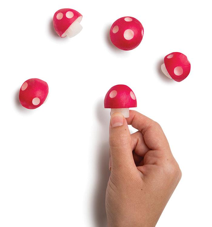 kitchen-tool-mario-mushroom-radish-ravanello-6
