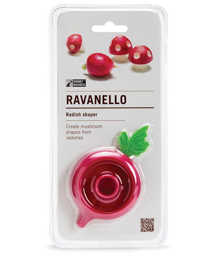 kitchen-tool-mario-mushroom-radish-ravanello-8