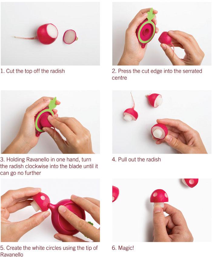 kitchen-tool-mario-mushroom-radish-ravanello-9