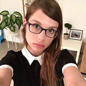 Neta Dror