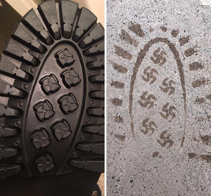 military-swastika-boots-frshfshfckr-10