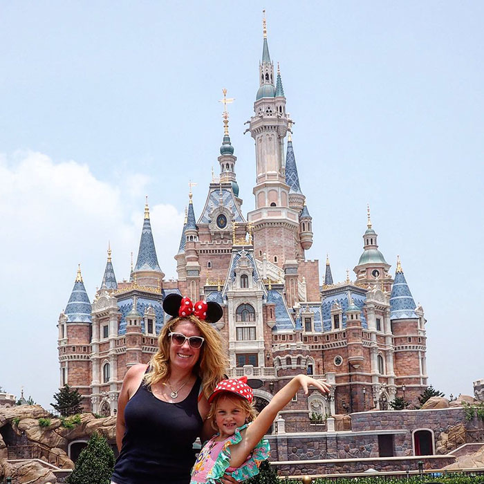 mother-daughter-travel-world-evie-farrell-13