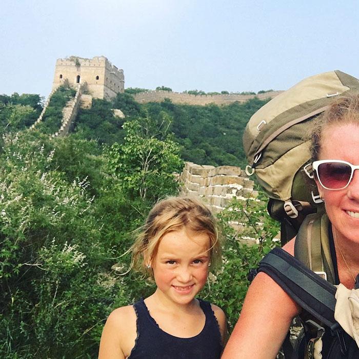 mother-daughter-travel-world-evie-farrell-2