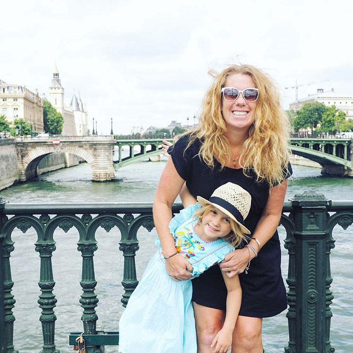 mother-daughter-travel-world-evie-farrell-3