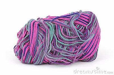 multicolored-yarn-18074203-58876ff8d9878.jpg