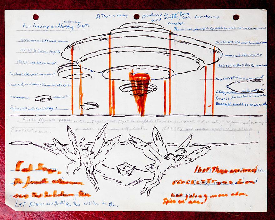 mystery-box-dumpster-ufo-conspiracy-ramtopan-15