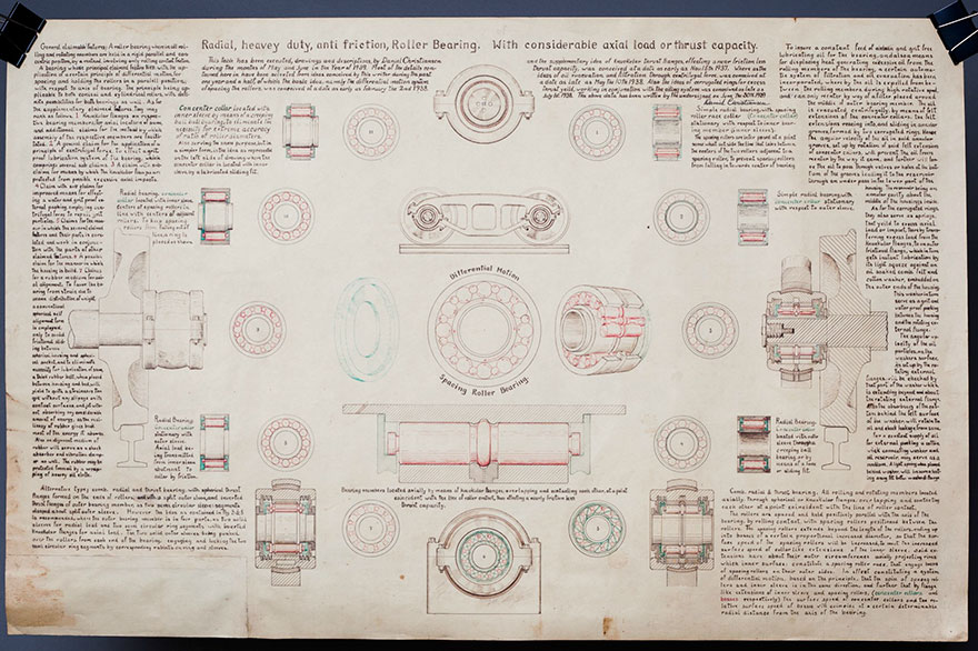 mystery-box-dumpster-ufo-conspiracy-ramtopan-17