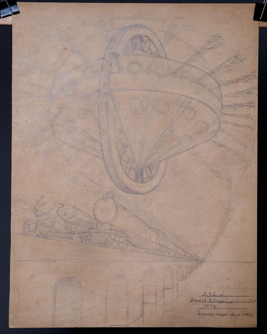 mystery-box-dumpster-ufo-conspiracy-ramtopan-7