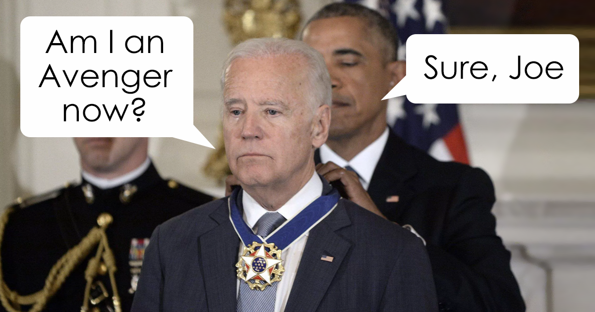 Image result for joe biden oops