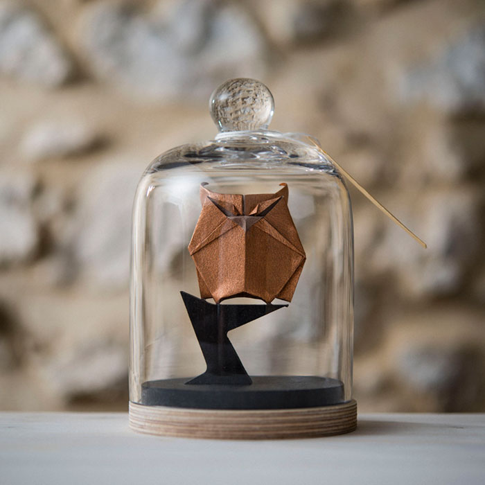 origami-animals-glass-jar-florigami-42