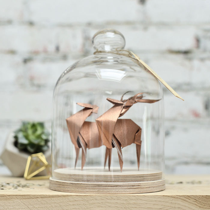 origami-animals-glass-jar-florigami-44
